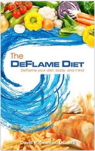 deflame_book